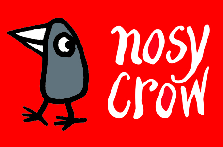 Nosy Crow Activities